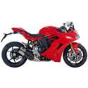 Supersport 936