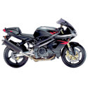 SL1000 Falco