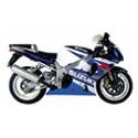 01-02 GSXR 1000
