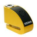 Xena Locks