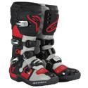 Alpinestars Offroad Boots