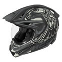 Icon Offroad Helmets : Bayside Performance