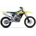 18-19 RM-Z 450