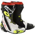 Alpinestars Racing & Sport Motorcycle Boots
