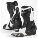 Cortech Boots