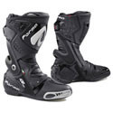 Forma Racing and Sport Motorcycle Boots