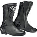 Sidi Touring Motorcycle Boots