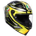 AGV Corsa R Full Face Motorcycle Helmet