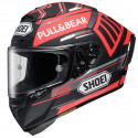 Shoei Full Face Sportbike Helmets