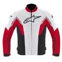Alpinestars Textile Jackets