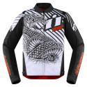 Icon Textile Jackets
