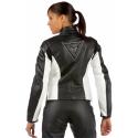 Women's Motorcycle Apparel