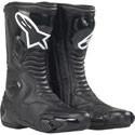 Alpinestars Stella Motorcycle Boots