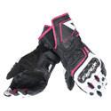 Dainese Ladies Motorcycle Gloves