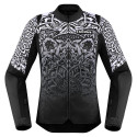 Icon Ladies Motorcycle Jackets