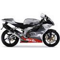 Puig Aprilia Fender Eliminators