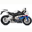 BMW Race Bodywork