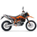Super Enduro 950