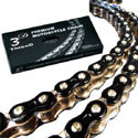 EK Motorcycle Chains