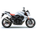 03-18 Kawasaki Z1000 Drive Systems Sprockets