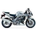 03-07 SV1000/S