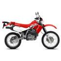 93-19 XR650L