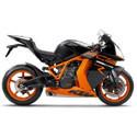 RC8 Superbike