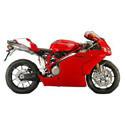 Ducati 999/749