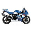 04-05 GSX-R 600