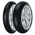 Pirelli Race Tires