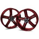 Rotobox Wheels