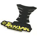 TechSpec